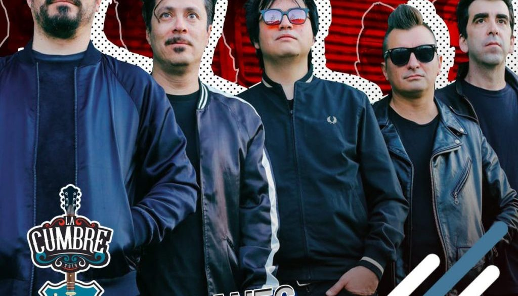 pillanes, chilefunk, cumbre del rock