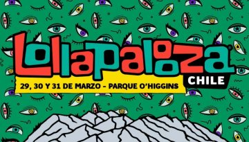 lollacl-2019-share-fd8f4320