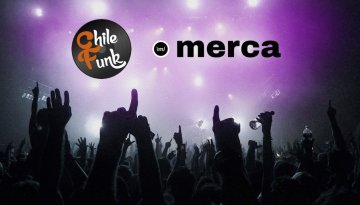 ChileFunk_Merca