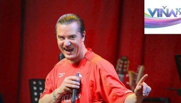 Mike-Patton